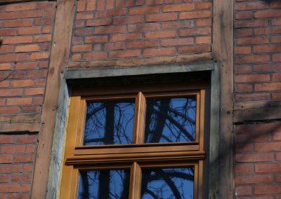 Kasyno - okno