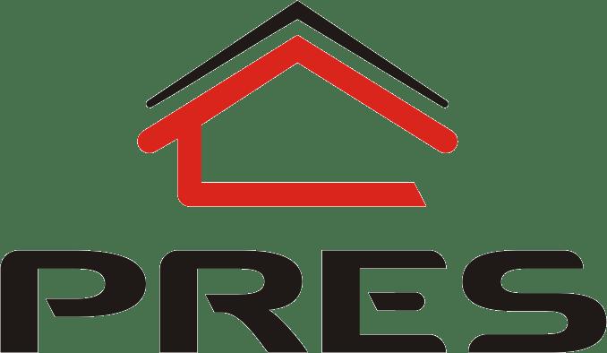 Oferta inwestycyjna – Pres