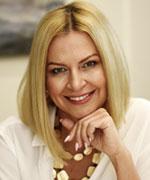 Angelika Burdach / Grupa Deweloperska PRES